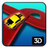 Dang Thi Lien - Race Driver: Extreme GT Stunts artwork