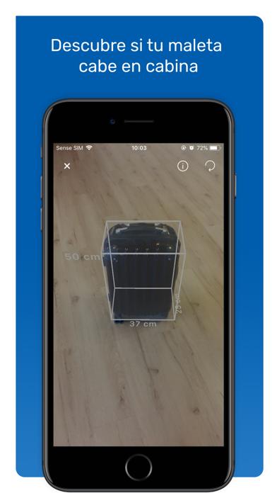Descargar eDreams: Vuelos Baratos para Android