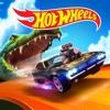 Hot Wheels Infinite Loop - iPhoneアプリ