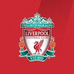 LFC Official App