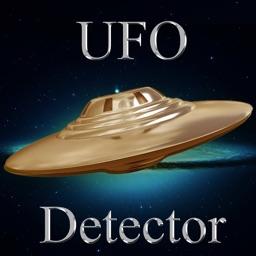 UFO DET