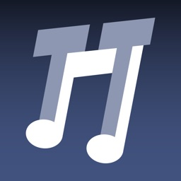 TuTuneMe™ (Music Player)