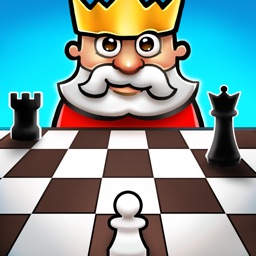 Chess Universe - Play & Learn