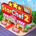 Cooking Games: Star Chef 2 Hack Online Generator