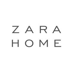 Zara Home zarahome shop on the app store