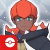 Pokémon Masters EX - iPadアプリ