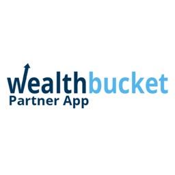 Mutual Fund Distributor App WB