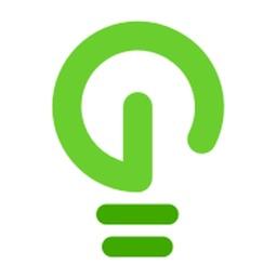 Greenlight Plus