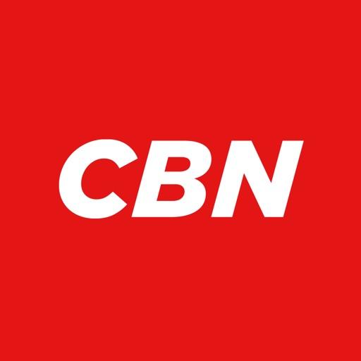 Baixar Rádio CBN para iOS
