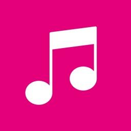 О!Музыка