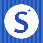 Shopmium : cashback & bon plan pour pc