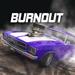 Torque Burnout Hack Online Generator