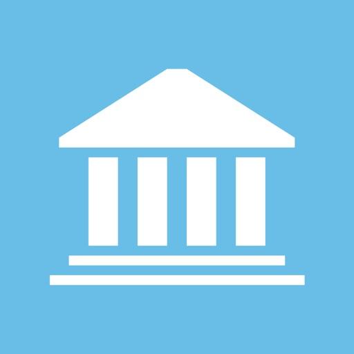 USD Law