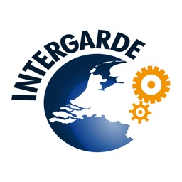 Intergarde Installateur