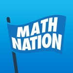 Hack Math Nation