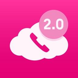 Cloud PBX 2.0