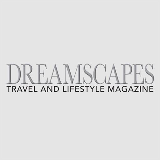 Dreamscapes Magazine