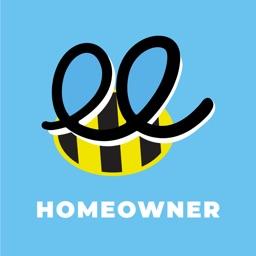 BeeKee Homeowner