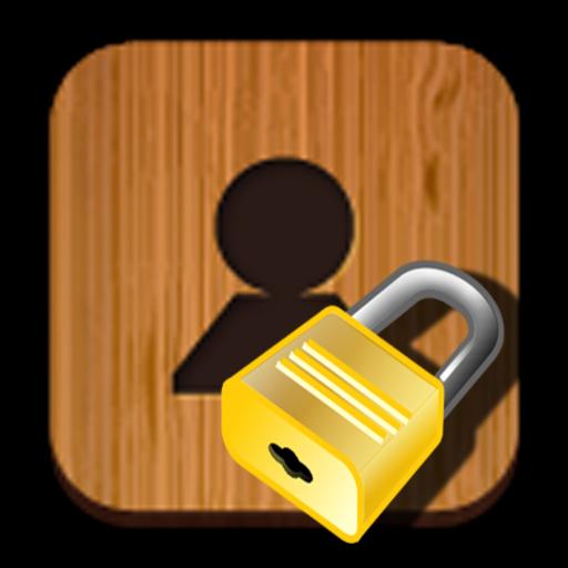 Encryption Buddy