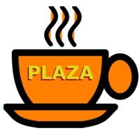 Plaza Cafe Boston