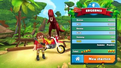 PLAYMOBIL The ExplorersScreenshot von 5