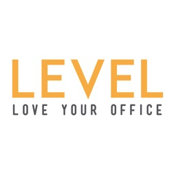 Level Office