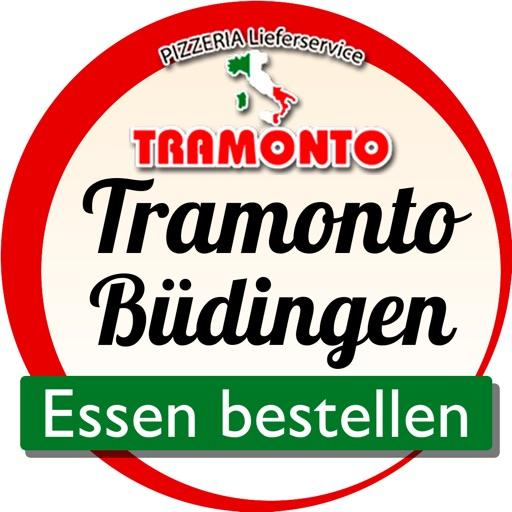 Pizzeria Tramonto Büdingen