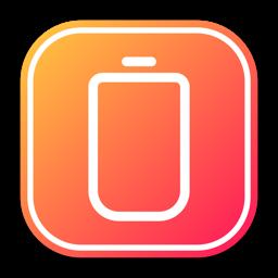 Ícone do app Magic Battery