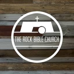 The Rock Bible Church