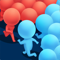 App Icon for Count Masters: Crowd Runner 3D App in United States App Store