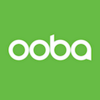 ooba home finance app