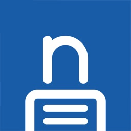 Notate for Microsoft 365