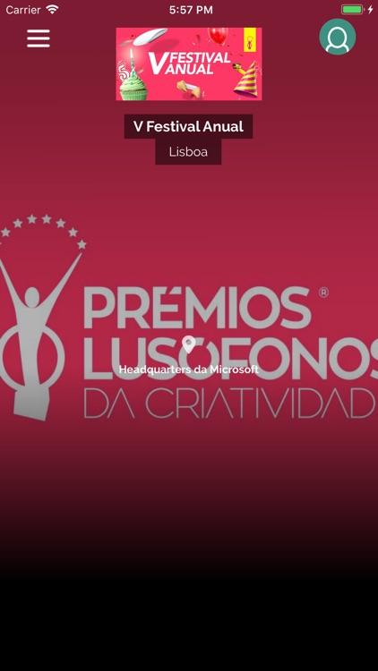 Lisbon Group