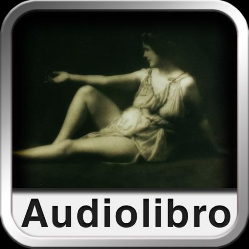 Isadora Duncan: Vivir para danzar