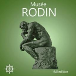Rodin Museum Visitor Guide