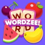 Wordzee!