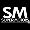 SUPER MOTORS - Magazinecloner.com US LLC