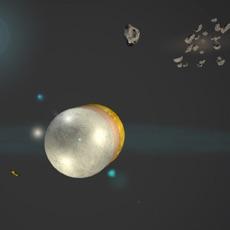 Activities of Sphere Defense