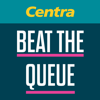 Centra - Beat The Queue