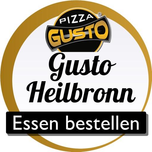 Pizza Gusto Heilbronn