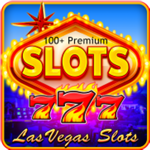 Vegas Slots Galaxy Casino на пк