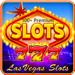 Vegas Slots Galaxy Casino Hack Online Generator