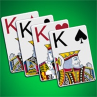 Codes for Solitaire Classic ◆ Card Game Hack