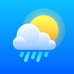 Weather ٞ на пк