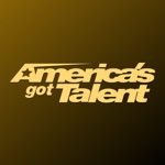 Hack America's Got Talent on NBC
