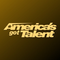 America's Got Talent on NBC