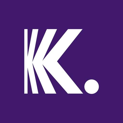 Kuda - Free Mobile Banking