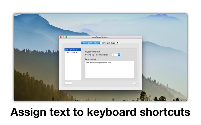 800x500bb 2018年5月14日Macアプリセール パスワード・マネージャーアプリ「AD HelpDesk」が値下げ!