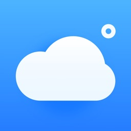 Ace Weather - Radar Map Live