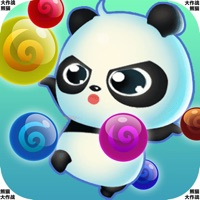 Codes for Pop Panda-fun puzzle game Hack